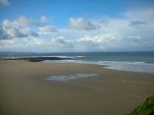 Mens Beach